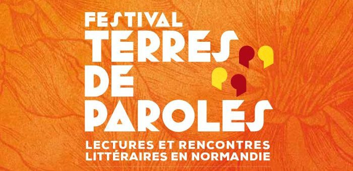 Fictions partenaire du festival Terres de paroles